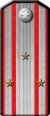 1904-adm-p14.png