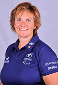 190411 - Carol Cooke - 3b - 2012 Team processing.jpg