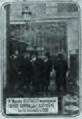 1905 création OCASA InstitutdeSoudure.jpg