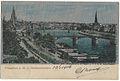 19060113 frankfurt sachsenhausen.jpg