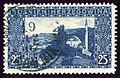 1907 BosnieH 25h Travnik.jpg