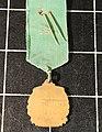 1912 Medalo La Verda Stelo 2233-360 2.jpg