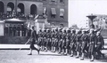 1913 parade June16 StateHouse Boston.png