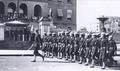 1913 parade June16 StateHouse Boston.png