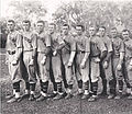 1914 West Point Baseball team.jpg