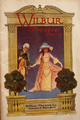 1915 WilburTheatre Boston program Dec6.png