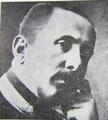 1916 - Generalul Nicolae Arghirescu - comandantul Diviziei 6 Infanterie.png