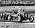 1917 Chevyolet 490 Speedster (64046611).jpeg
