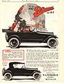 1917 Paterson 6-45 Touring Car ad.jpg