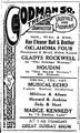 1919 CodmanSqTheatre BostonGlobe January19.png
