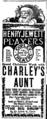 1919 CopleyTheatre BostonGlobe Dec21.png