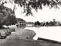 Category cedar beach park wikimedia commons - Cedar beach swimming pool allentown pa ...