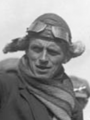 1923 Arthur Martens Rhön.png