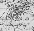 1924 Cuba Hurricane Analysis 19 Oct 1924.jpg