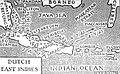 1925 Air Routes of the Dutch East Indies.jpg