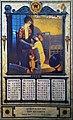 1925 Westinghouse calendar, artwork by Edward Mason Eggleston, copyrighted in 1924.jpg