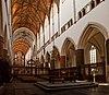 19264 grote kerk interieur 1