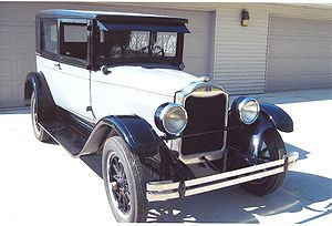 the origin of automobile traced back to europe Many of the bed styles and designs in our present era can be traced back to these advances and influences that our ancient and modern ancestors achieved during their periods in history.