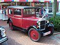 1930 Hanomag P 3 16 Haselünne 2000 KM durch Deutschland 12.07.2010 047 (11).jpg