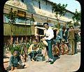 1931. Китайгородская стена.jpg