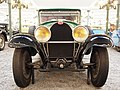 1933 Bugatti Type 49, 8 cylinder, 3257cm3, 90hp, 150kmh, photo 3.JPG