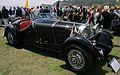 1933 Mercedes-Benz 380K Erdmann & Rossi Sport-Roadster.jpg