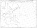 1934 Atlantic hurricane season map.png