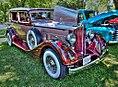 1934 Packard (7817929840).jpg