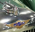 1936 Lagonda logo and radiator cap.jpg