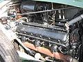 1937RollsRoycePhantomIIIV12engine.jpg