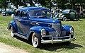 1939 DeSoto S-6 Sedan (9346465378).jpg