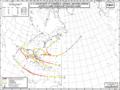 1941 Atlantic hurricane season map.png