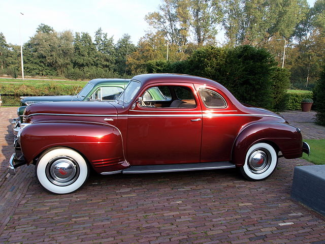 Restorable Cars For Sale Cheap