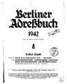 1942cover.pdf