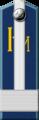 1943mil-p15 Km.png