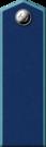 1943mil-p20.png