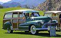 1948 Oldsmobile 66 Series Deluxe Wagon - fvr.jpg