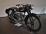 1948 Waratah motorcycle (6794244538).jpg