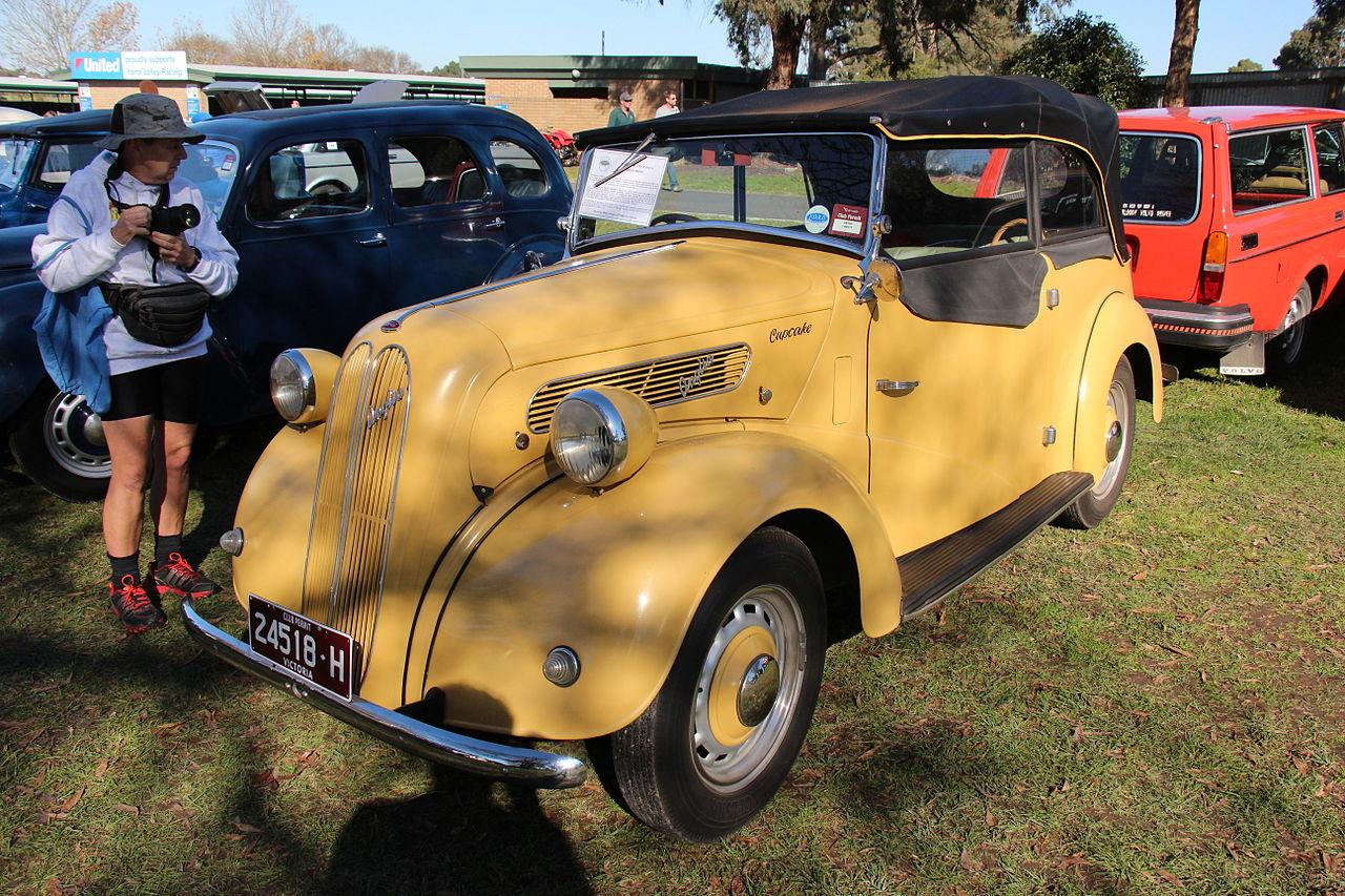 Budget Uk Car Rental Reviews