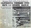 1950 04 16 Yeni Istanbul.jpg