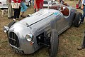 1950 Simca-Gordini 1200.jpg