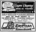 1954 - Super Skyway Drive-In 16 Aug MC - Allentown PA.jpg
