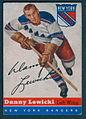 1954 Topps Danny Lewicki.JPG
