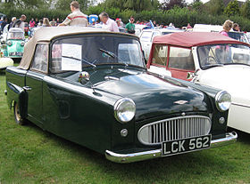 1956 Bond Minicar Mark E Prototype Tourer.jpg