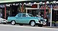 1956 Studebaker Champion (16283052055).jpg
