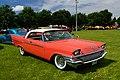 1957 Chrysler Windsor (27494313785).jpg