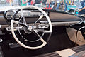 1957 Lincoln Premiere Interior - Flickr - skinnylawyer.jpg
