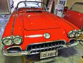 1959 Corvette.jpg