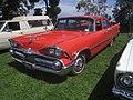 1959 Dodge Custom Royal Sedan.jpg