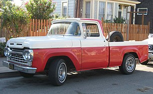 1960 Ford F-100 Debadged.jpg